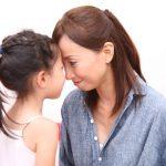 子供のアタマジラミは「もちろん大人にも移ります」