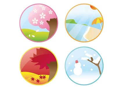 シラミの季節は1年中!今も日本でアタマジラミが流行してる事実