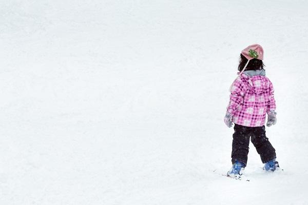 冬のアタマジラミ対策
